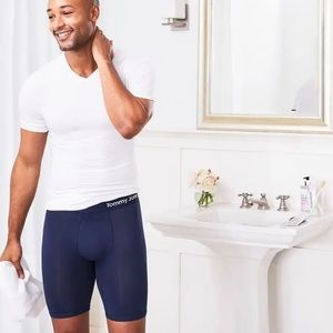 Tommy John // Cotton Blend Boxer Brief - Pack of 2